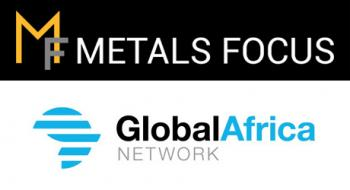Metals Focus and Global Africa Network